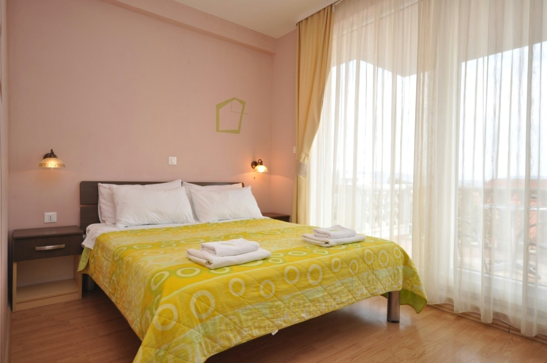Villa Tonia Apartments Hotel - room photo 4695399