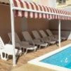 Apartments ***Ambiente*** New-Pool-w-lan, Omis