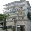 Apartments Cosic, Duce