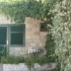 Appartement Kate, Makarska