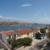 Apartments Vrban, Pag (Insel Pag)