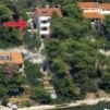 Apartments Zegnal, Trogir