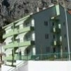 Apartments Beverly, Omis
