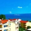 Apartments Dragica, Duce