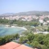 Apartments Mihic, Vodice