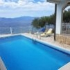 Apartments Villa Falcon, Brist