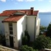 Apartments Villa Lana, Omis