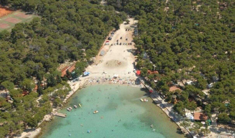 Biograd na Moru Croatia  city photos : Croatia Biograd na Moru