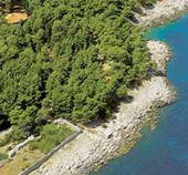 Croatia AutoCamp Holiday