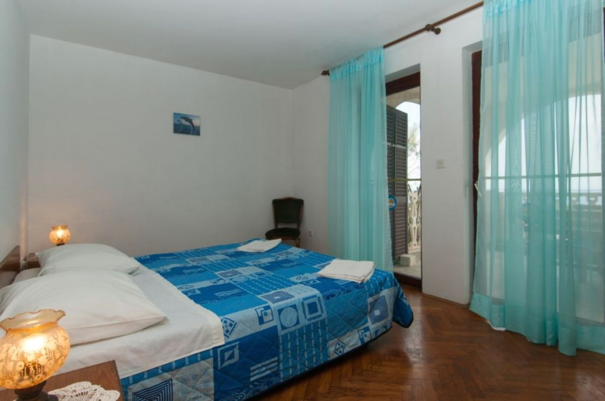 Apartment Mali Losinj 8006b Hotel - room photo 8943870
