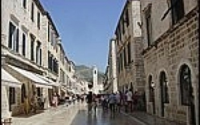 3 Apartments Center Old Town Dubrovnik